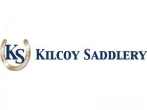 13 kilcoy saddlery