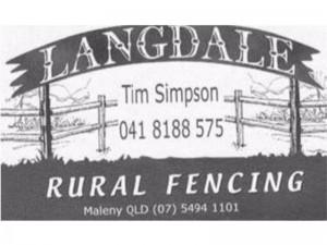 14 Langdale