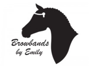 20 Browbands By Emily
