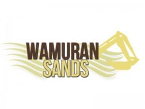 3 Wamuran Sands