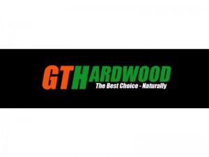 gthardwood