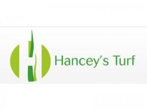 hanceys