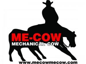 me cow