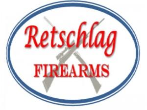 retschlag firearms