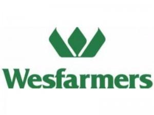 westfarmers