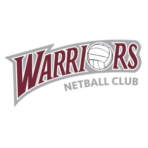 Netball logo
